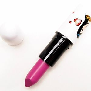 Mac Archie's Girls Lipstick in Daddy's Little Girl